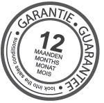garant12