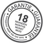 garant18